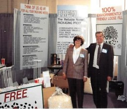 pacex_1985_trade_show-19851