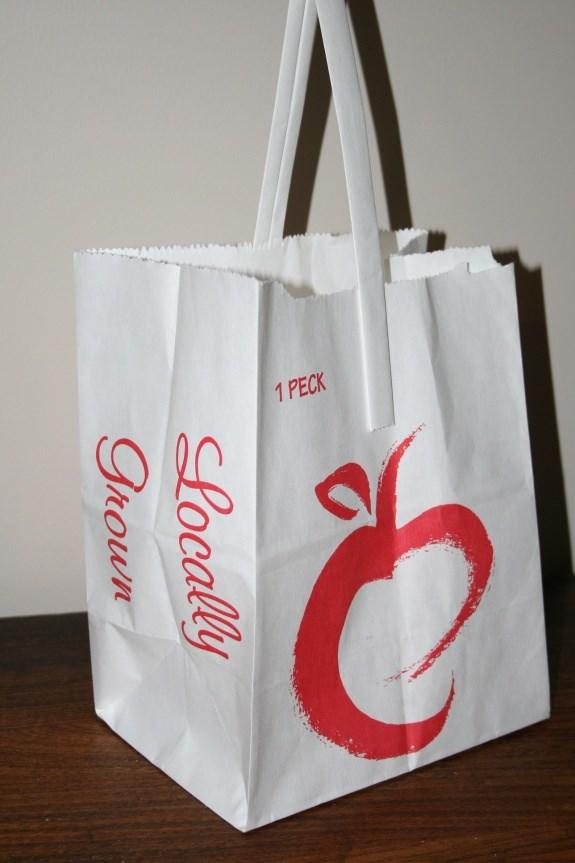 trendy-paper-bag