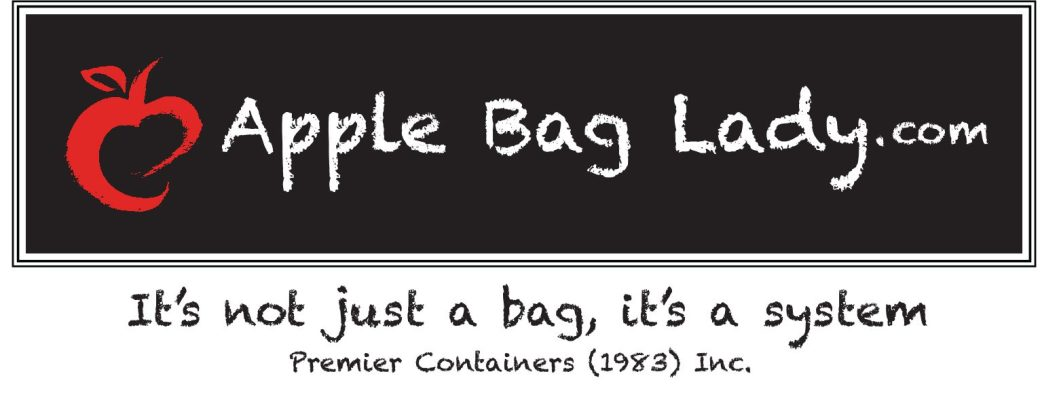 cropped-apple-bag-lady_full-colour-box-logo_large.jpg