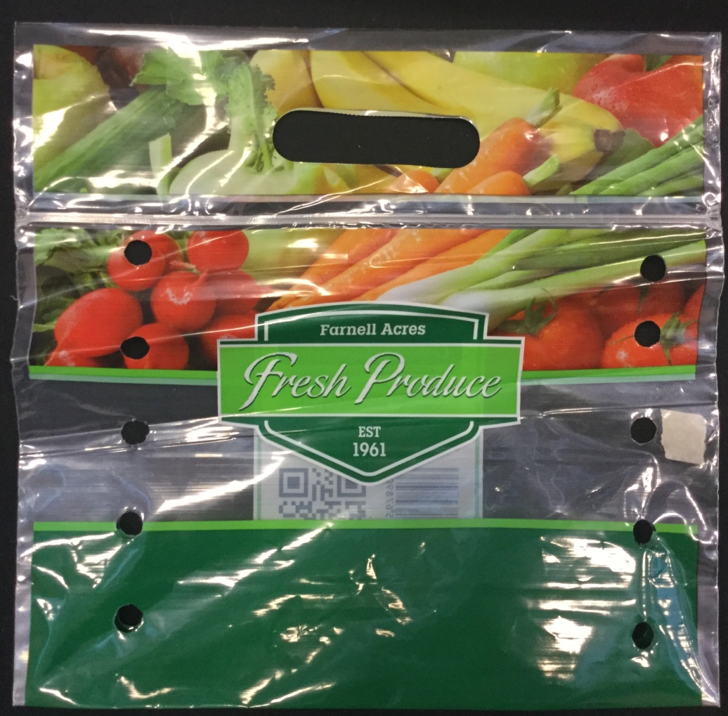 vegetable_bag